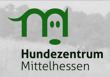 Mobile Hundeschule Jung